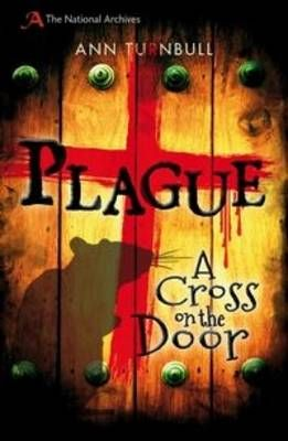 Plague: A Cross on the Door Badger Learning