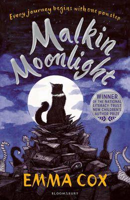Malkin Moonlight Badger Learning
