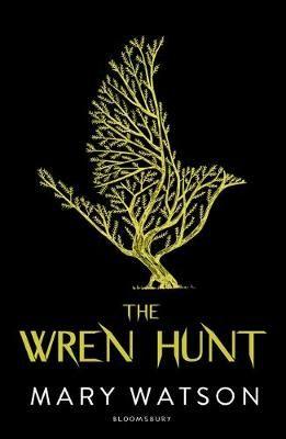 The Wren Hunt Badger Learning