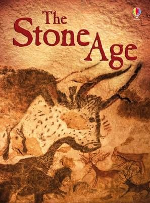 Stone Age Badger Learning
