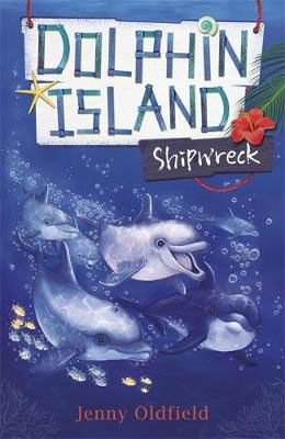 Shipwreck Badger Learning