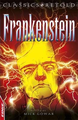 Frankenstein Badger Learning
