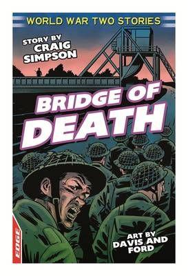 Bridge of Death Badger Learning