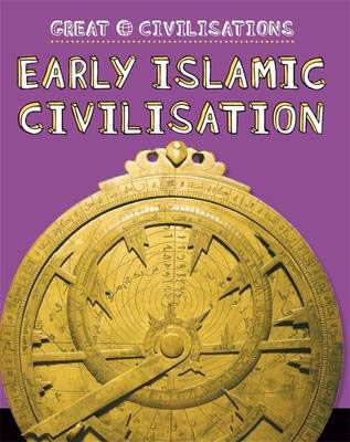 Early Islamic Civilisation Badger Learning