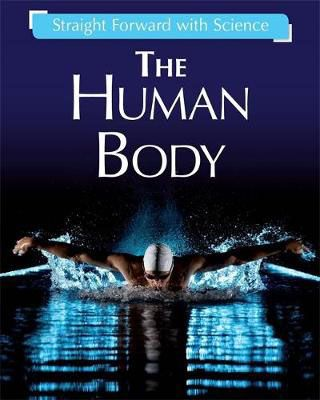 Human Body Badger Learning