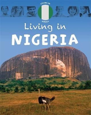 Nigeria Badger Learning