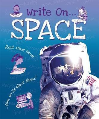 Space Badger Learning
