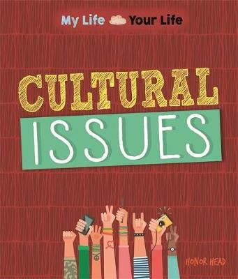 My Life, Your Life: Cultural Issues Badger Learning