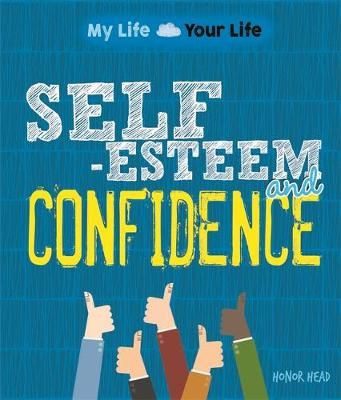 Self-Esteem & Confidence Badger Learning
