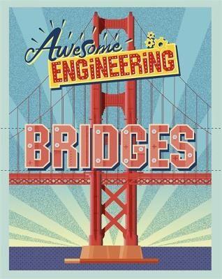 Bridges Badger Learning