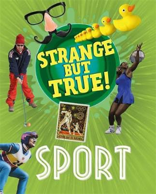 Sport Badger Learning