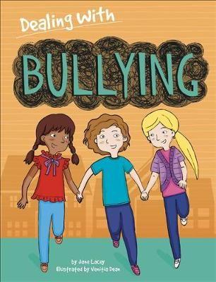 Bullying Badger Learning
