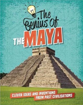 The Maya Badger Learning