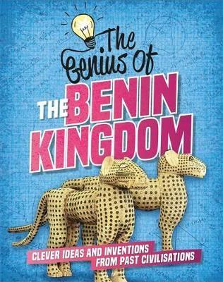 Benin Kingdom Badger Learning