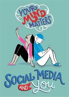 Social Media & You Badger Learning