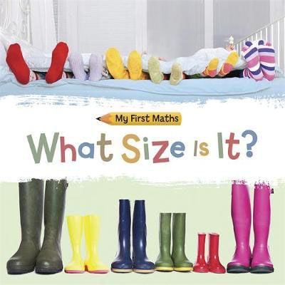 What Size Is It? Badger Learning