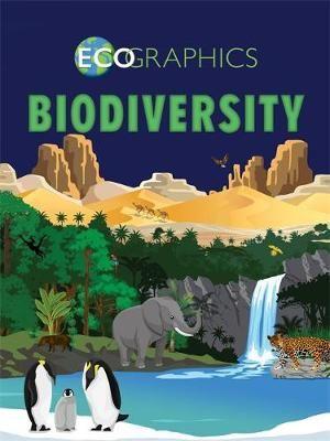Biodiversity Badger Learning