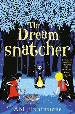 The Dreamsnatchers Badger Learning