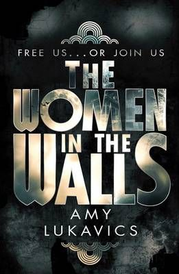 The Women in the Walls Badger Learning