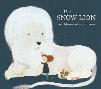 The Snow Lion Badger Learning