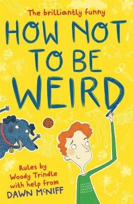 How Not to be Weird Badger Learning