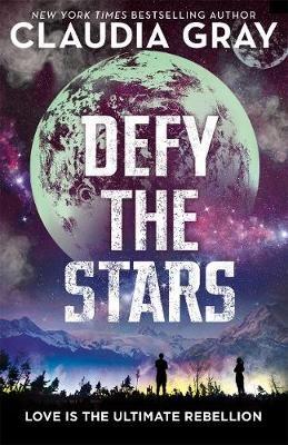 Defy the Stars Badger Learning