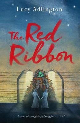The Red Ribbon Badger Learning