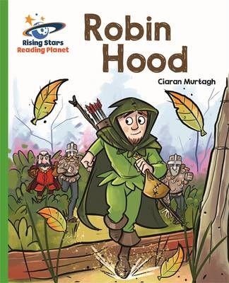 Robin Hood Badger Learning