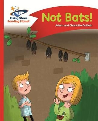 No Bats! Badger Learning