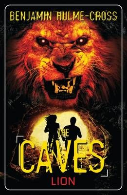 The Caves: Lion Badger Learning