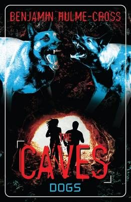 The Caves: Dogs Badger Learning