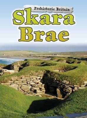 Skara Brae Badger Learning