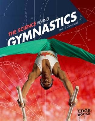 The Science Behind Gymnastics Badger Learning
