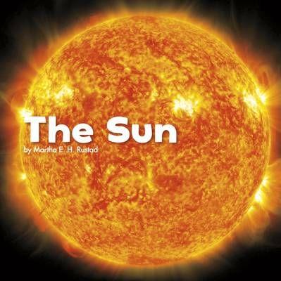 The Sun Badger Learning