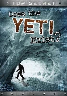 Does the Yeti Exist? Badger Learning