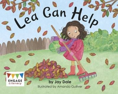 Lea Can Help Badger Learning