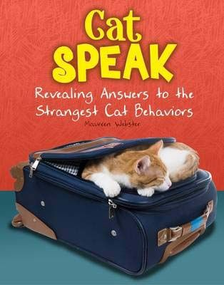 Cat Speak Badger Learning