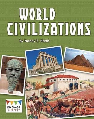World Civilizations Badger Learning