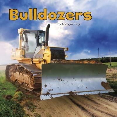 Bulldozers Badger Learning