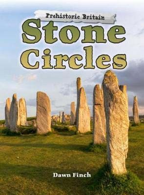 Stone Circles Badger Learning