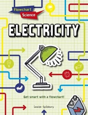 Electricity Badger Learning