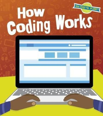 How Coding Works Badger Learning