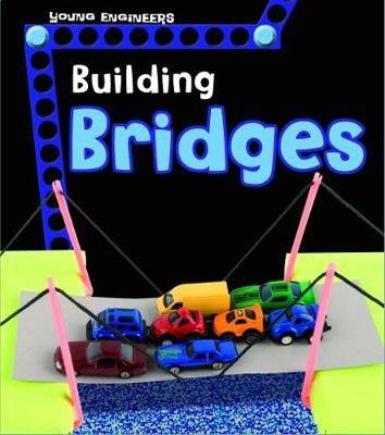Building Bridges Badger Learning