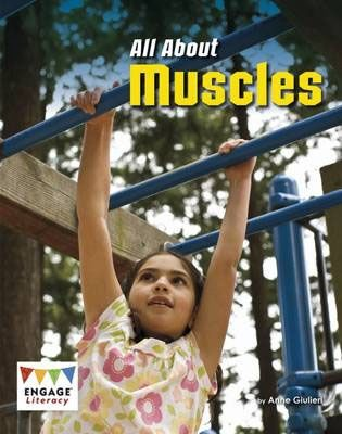 All About Muscles Badger Learning