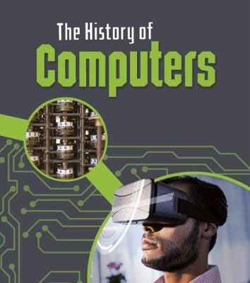 History of Computers Badger Learning