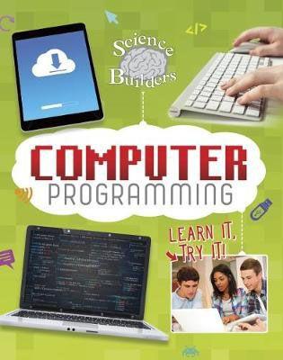 Computer Programming Badger Learning