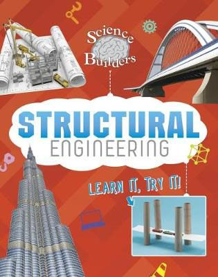 Structural Engineering Badger Learning