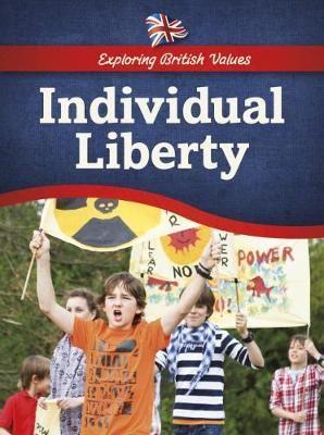 Individual Liberty Badger Learning