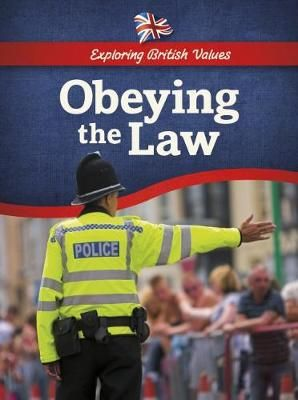 Obeying the Law Badger Learning