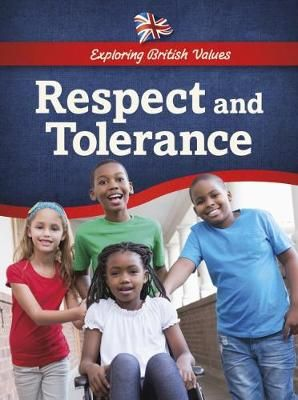 Respect and Tolerance Badger Learning